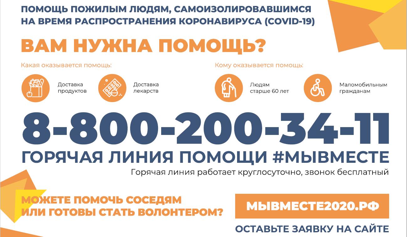 """ООО """"ГЦРКП"""""""